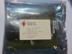 Repaired Ge Fanuc Ic3600krss1 Sealed Relay Card Ic3600krss1a