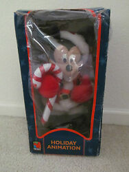 16 Mickey Mouse Unlimited Santaand039s Best Holiday Animation Disney Christmas