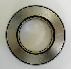 1941-1954 Chrysler Clutch Release Throw Out Bearing Fluid Drive Cars