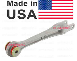 Updated Design Lower Control Arm Porsche 911-front And Rear And Boxster-front