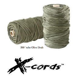 Paracord 850 100and039 Hanks Usa Made Government Certified Manufacturer Get The Best