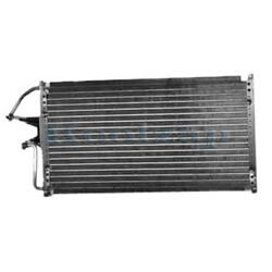 Chevy C/k Series Truck Air Condition A/c Cooling Ac Condenser Assembly 52402209