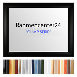 Picture Frame 22 Colors From 14x15 To 14x25 Inch Poster Gallery Photo Frame New