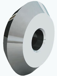 Tungsten Carbide Glass Cutting Wheels Each Item Sold In Units Of 5