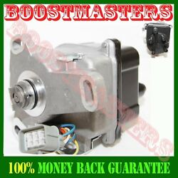 For 97-01 Honda Prelude Type Sh Coupe 2dh22a4 Internal Coil Ignition Distributor