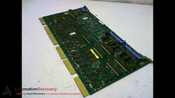 Kearney And Trecker 1-20601 Power Supply Circuit Board New 167347