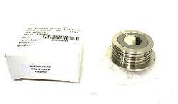 New Ingersoll Rand 67815902 Cvo Stage 1and2 Air And Oil Seal 3x11469 Rev.a