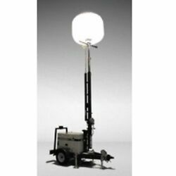 Multiquip GB4000 Light Balloon Diffuser for Light Towers 4000W