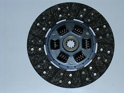1953 1954 1955 1956 53 54 55 56 Ford Truck 11 Inch Clutch Disc New