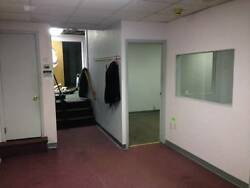 STORE FRONT & APARTMENT COMMERCIAL PROPERTY FOR SALE WITH HOUSE BUSINESS PARKING