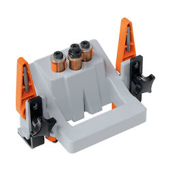 Blum Ecodrill For Clip Top, Modul, Avento Hinges M31.1000 Boring Bits Included