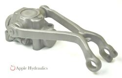 Cadillac 1940-49 Delco Front Lever Shock, All Passenger Cars 150. Deposit Inc