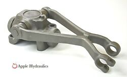 Buick Front 1937-38 Ser. 40 60 Lever Shock/150 Refundable Core Charge Incl.