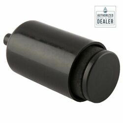 New Sport Berkey® Water Bottle Replacement Filter Large Straw After10/1/2015