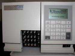 Waters 2488 Micromass Detector