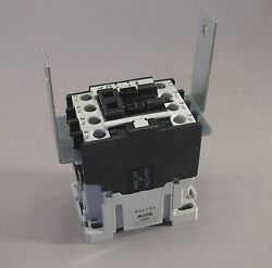 Snap-on Mb-120a Mig Welder Contactor Relay Parts