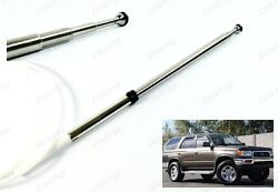 Power Antenna Aerial Mast Oem Replacement Cord For Toyota 96-02 Toyota 4runner