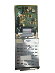 Ge Mri Ucerd Receiver P/n 2206100 W/exchange - Tested Iso 90012015 Certified