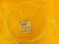Lam Research 716-003544-002 Cov Hot Edge Ring Rework 001 To 002 New