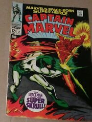Lot Of 110 Issues Of 19 Different Series Like Captain Marvel Batman Etc/2