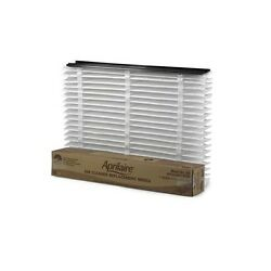 Aprilaire 210 Replacement Air Filter Media - Brand New And Genuine Oem
