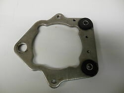 Mercury Outboard Plate Assy. P.n. 855671a 2. Fits 1998-1999 And 200hp To 2...