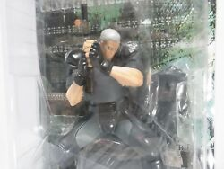 Ghost In The Shell Stand Alone Complex 2 Special Figure Batou Mint