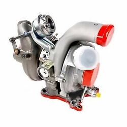 Garrett OEM Wastegated Replacement Turbocharger For 11-14 Ford Powerstroke 6.7L