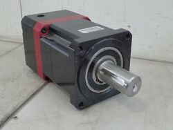 Used Thomson Dt142-100-0-rm142-71,32-113375-d361 Duratrue 142 Gearbox ,boxzn