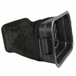 2two Husqvarna Oem 532400226 Grass Catcher Container Bags.oem