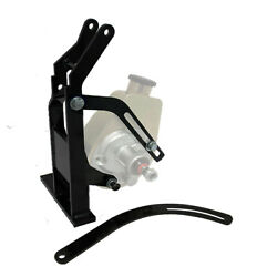 Chevy 216 6 Cyl Power Steering Pump Bracket - Blow Out Pricing