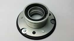Mercedes Sc Supercharger Performance Pulley 77mm A1130900044 76mm 65 Hp
