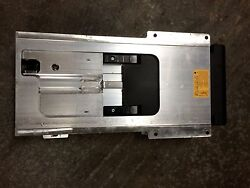 Oem Audi A4 S4 B6 Cabriolet Roll Over Protection Bar Rops 8h0880077b