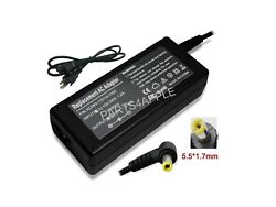 30W AC Adapter Charger Power for Acer Iconia Tab W500 W500-BZ467 W500P Laptop