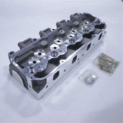 Ford Racing M-6049-c3l-pr Cylinder Head Pair- Roush-Yates Heads New