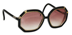 Marlene Dietrich Personally Owned Rx Sunglasses Estate