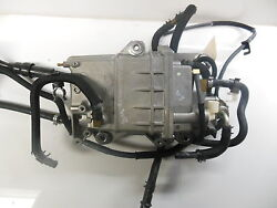 Yamaha Outboard Float Chamber P.n. 6aw-14180-00-00, 6aw-14180-01-00, Fits 2...
