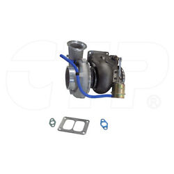 1906210 190-6210 New Turbo Fits Cat For C-12