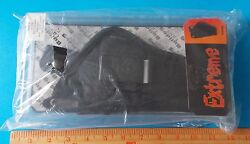 NEW BULLDOG CASES EXTREME SIZE 31 AUTO HOLSTER FITS MOST LARGE FRAME AUTOS