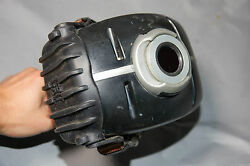 Scott Eagle Imager Ei 320 Rescue Infrared Thermal Imaging Camera 320240 1200f