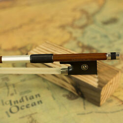 Old Store Well Made Violin Bow Pernambuco Performance * $23.96 Only! * 14 Size