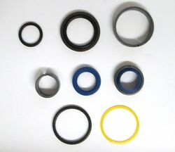 Sk 620070 - Seal Kit For Logmax Saw Cylinder - 40mm Bore 20mm Rod. Alternate Pa