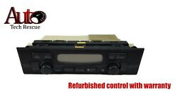 99 00 01 02 Toyota 4Runner Limited automatic climate heaterAC control  CORE REQ