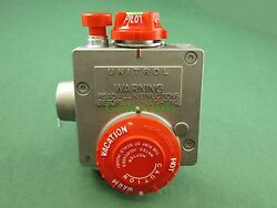 Atwood RV Water Heater  91602  Thermostat Pilot Gas Control Valve Aftermarket