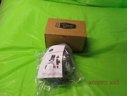 Victory Motorcylcle Tour Tech Gps Mount With Cable System 2858095 New