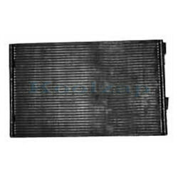 01-03 Pt Cruiser Air Condition Ac Cooling Condenser Assembly 5017405ab Ch3030111