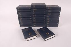 The Schomburg Library of 19th Century Black Women Writers Hardcover Set Oxford