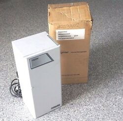 New Apw / Mclean Cr23-0226-g006 Air Conditioner 460v 50.60hz