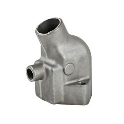 1950 Dodge Wayfarer - Plymouth Brand New Thermostat Housing Special Deluxe Water