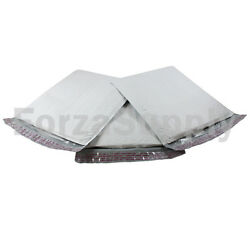 2000 2 8.5x12 Ecoswift Brand Poly Bubble Mailers Padded Envelope Dvd 8.5 X 12